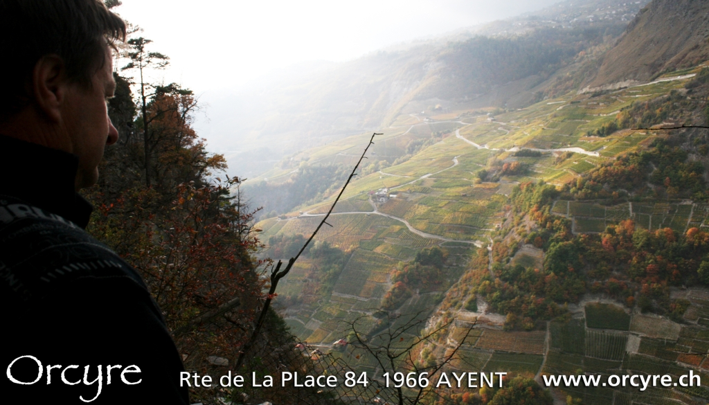 orcyre_panoramique